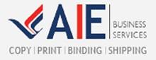 logo-228-aie-business-services