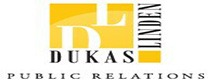 logo-chelseatower_dukas