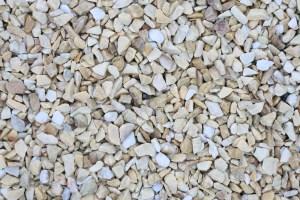 Marmor gelb - Amarillo 20-30mm