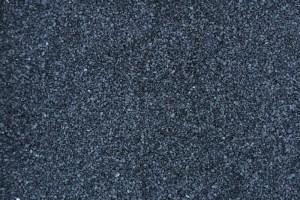 Fugensplitt Ebano 1-3mm