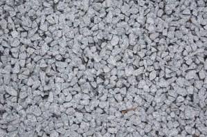 Granitsplitt-grau-blau-11-16mm