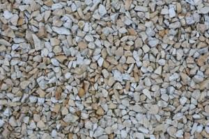 Kalk Jurasplitt 11-16mm
