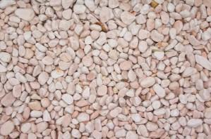 Marmor Rosa Venezia Kies 15-25mm