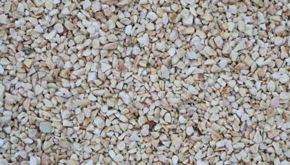 Marmor – Salomon Splitt 6-20mm