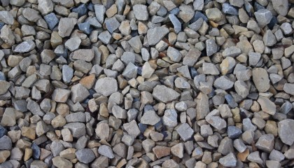 Kalk – Kalksplitt gelb-grau 16-32mm
