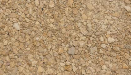 Kalk – Kalksplitt gelb 5-15mm