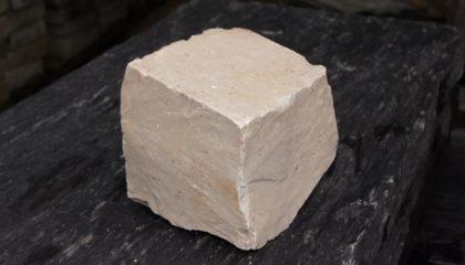 Pflastersteine – Jura Kalkstein 8x11cm