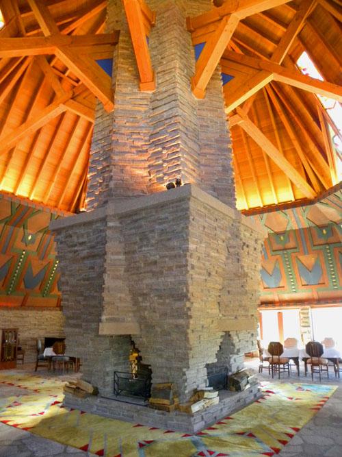 Who Did Frank Lloyd Wright Design The Above House For : frank, lloyd, wright, design, above, house, Frank, Lloyd, Wright