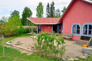 bilder av barnehagen 002