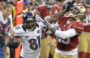 Anquan Boldin traded to 49ers