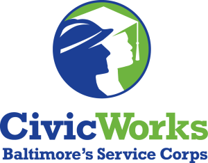 Civic Works