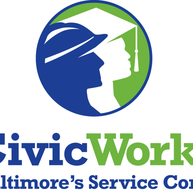 Civic Works