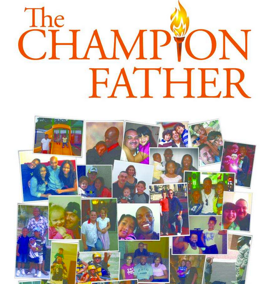 The Champion Father