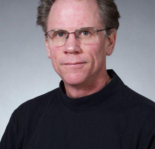 Robert McChesney
