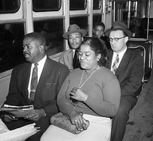 Montgomery-Bus-Boycott