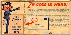 mister-zip-code