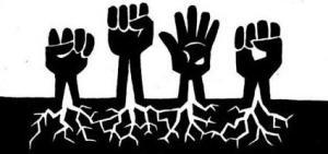 Black Legislative Agenda