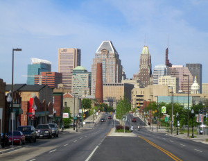DOWNTOWN_BMORE_1