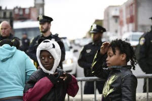 bmoreprotests