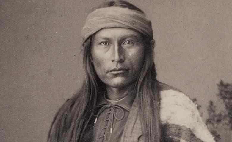 Cochise