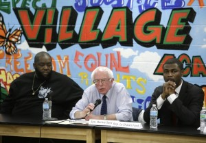 Sanders Reparations (Credit: Washington Post)