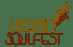 vegansoulfest