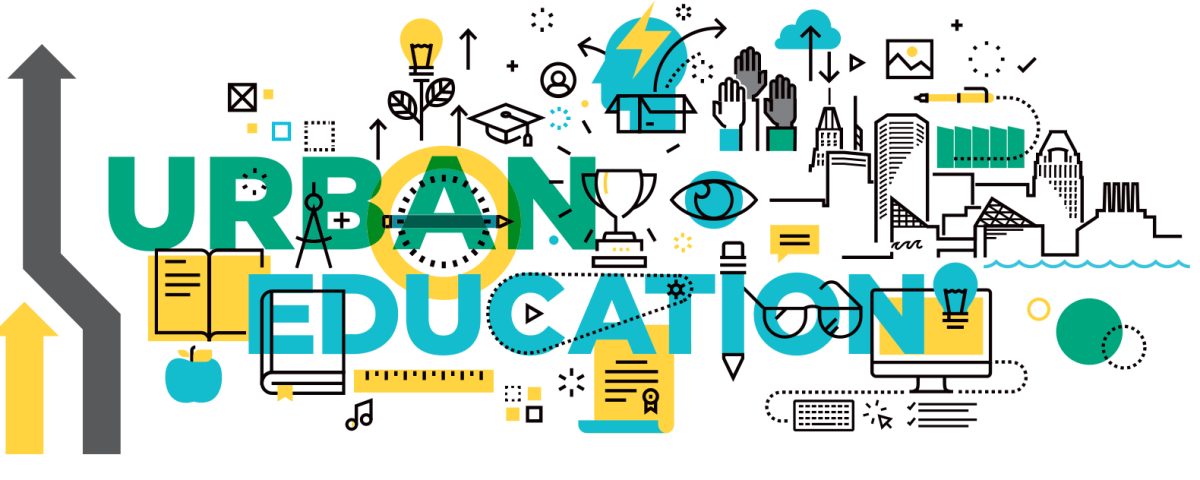 Urban Education (Credit: Loyal University Page)