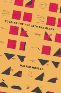 folding-red-into-black