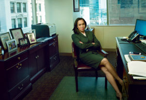 marilyn-mosby-baltimore-prosecutor