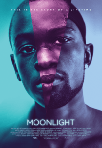 moonlight_2016_film