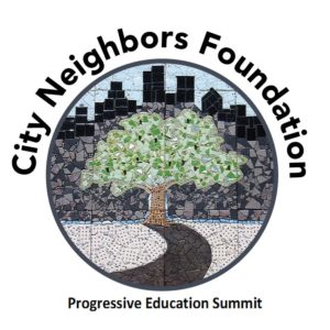 prog-ed-summit-logo