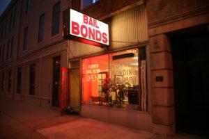 Bail Bond (Credit: Public Broadcasting)