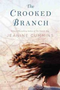 The Crooked Branch (Credit: GoodReads)