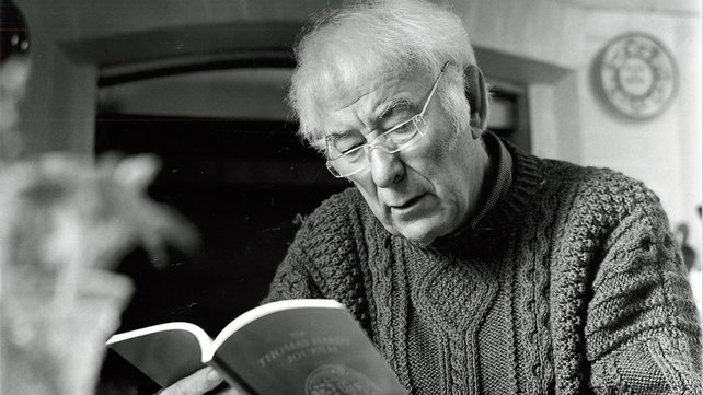 Seamus_Heaney (Credit: Oxonian Review)