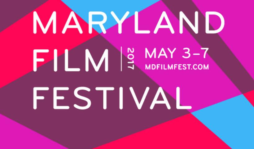 Maryland Film Festival (Credit: MFF Site)