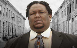 The Wire Proposition Joe (Credit: Wikipedia)