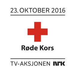 TVAK_FB_logo_2016_RGB