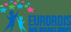 logo eurordis