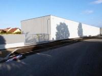 Vermietung von Lagerhallen, Lagerboxen und Garagen in ...