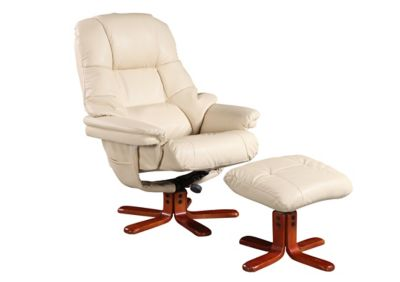 Relaxer Chairs With Footstools  Harveys Furniture
