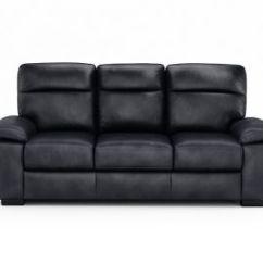 Armless Armchairs Uk Oversized Wingback Chair Slipcovers Reid Sofas Rome Harveys Furniture - Thesofa