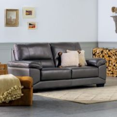 Electric Recliner Leather Sofas Uk Scs And Armchairs Buy Fabric Harveys Furniture Vixon 3 Seater Sofa