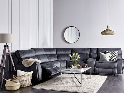 cheap sofa sets under 400 sectional furniture sale deals harveys brooklyn large corner group