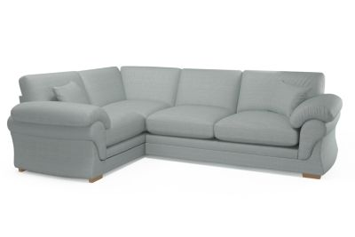 Corner Sofas  Leather  Fabric Suites  Harveys Furniture