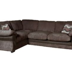 Harveys 3 Seater Recliner Sofa Cheap Sets Under 5000 Sofas - Buy Leather & Fabric | Furniture
