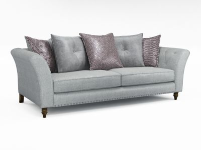 dfs metro sofa review best leather power reclining sofas buy fabric harveys furniture elixer 4 seater pillowback