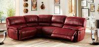 Guvnor / Harveys Furniture