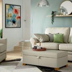 Next Quentin Sofa Bed Review Creations Nz Kennington Harveys Furniture