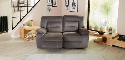 harveys 3 seater recliner sofa how to make a table out of door kinman / furniture