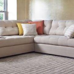 Dfs Corner Sofa Grey Fabric C Shaped Uk Harveys Beds Sofas Savae Org - Thesofa